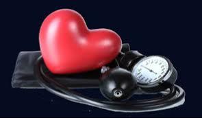 hhh-hypertension-1