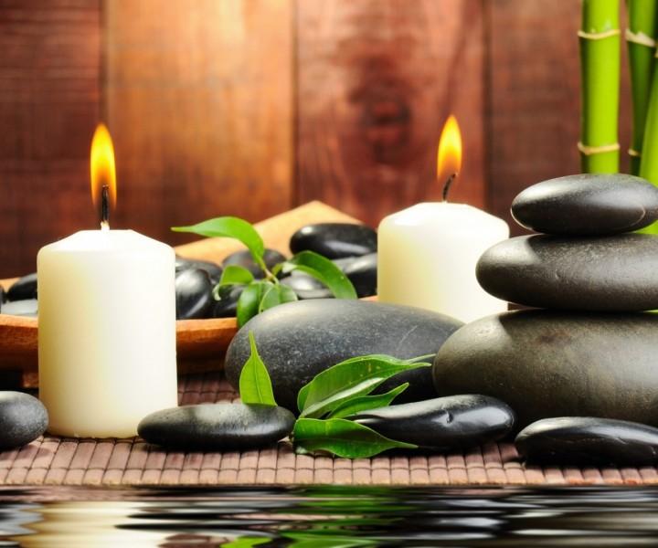 hhh-aromatherapy